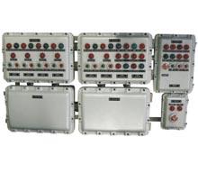 Control Unit EJB